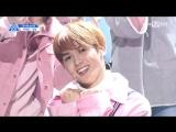 Shinee - Replay (индивидуальный фанкам с ЧонЧоном)