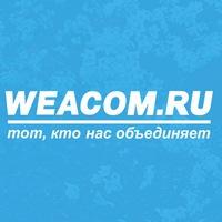 weacom
