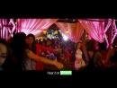 Humne Pee Rakhi Hai VIDEO SONG ¦ SANAM RE¦ Divya Khosla Kumar, Jaz Dhami, Neha Kakkar, Ikka