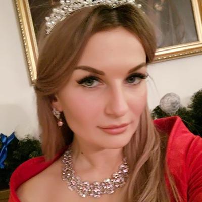 Наталья Колотвинова