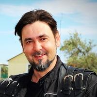 Денис Коннов фото