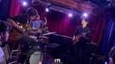 Jochen Rueckert Guitar Center' Quartet - Stella by Starlight