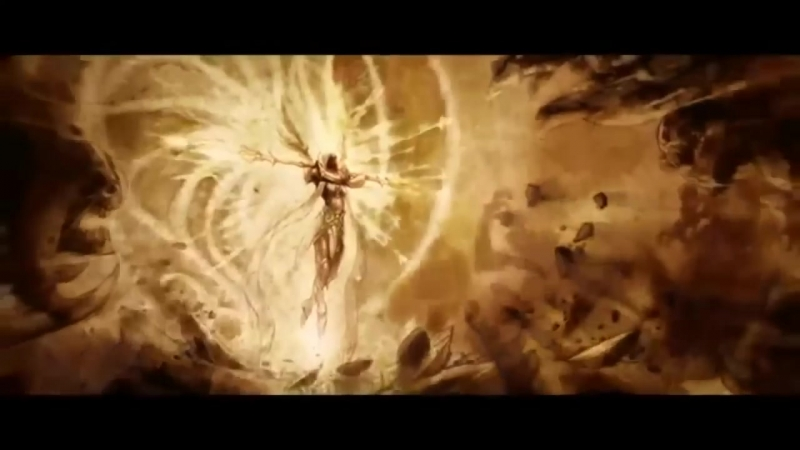 DragN - Фраза силы