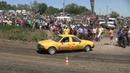 Бизон-Трек-Шоу-2012 Вокруг гонок