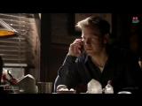 The.Vampire.Diaries.S06 12-22