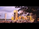 Megara vs. DJ Lee - Hold Your Hands Up High ( Live Remix ) (2017)