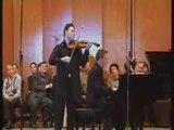 vengerov rachmaninoff vocalise