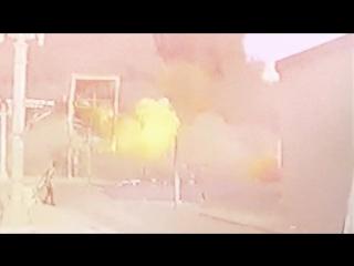 Ho99o9 (Horror) - War Is Hell