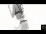 Johny Luv & Moe Turk - Just Let Me (Original Mix) ALIMUSIC VIDEO