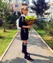 Ярослава Дегтярева фото #34