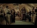 Нереальная история - Артем Добрый - Новый царь