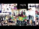 SHINee - ベストアルバム「SHINee THE BEST FROM NOW ON」ダイジェスト