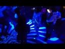 Танцпол заполнен только красивыми девушками Впрочем, как всегда!🤣🤣 Night_Club_Zebra
