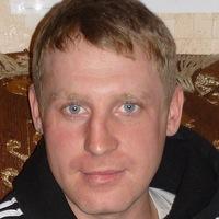 Дмитрий Дудоров