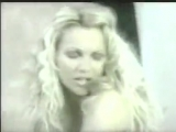 TATJANA - Wait And Wonder (1999)