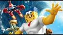 Новый мультфильм 2018 Губка Боб в 3D 2015 мультфильмы HD смотреть онлайн
