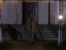 Сериал Другая жизнь 7 серия (2003 г.) Сергей Астахов