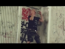 Clawfinger - Get It (Official Video)