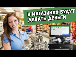 Дима Бикбаев. ХайпNews [06.02]