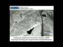 OSCE SMM UAV targeted near Betmanove