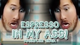 ESPRESSO IN MY ASS! (Markiplier Remix) Song by Endigo