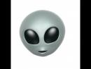 Ваша реферальная ссылка pr robot start=593351888 Ссылка приглашения через сайт pr ref 5933518