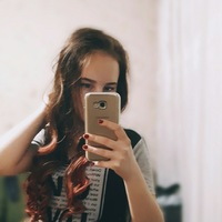 Елена Коробкова |