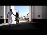 Roger Shah _ RAM Feat. Natalie Gioia - For The One You Love (Original Mix)