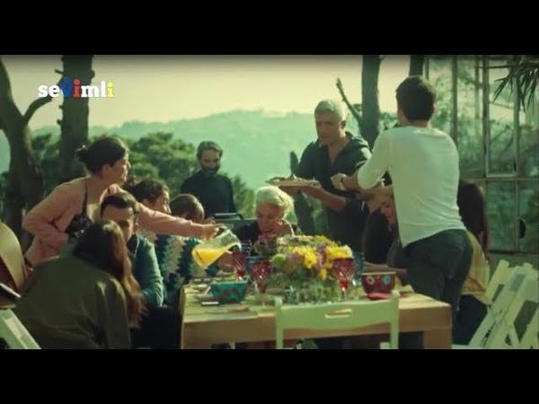 Istanbullik Kelin 149-Qisim O'zbek Tilida