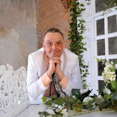 Олег Юдин