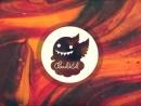 Hippie Sabotage - Devil Eyes Extended Version