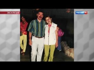 Жена Павла Грудинина о 37 годах брака, разводе с мужем и его изменах. Андрей Малахов. Прямой эфир …