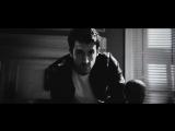 Miles Kane - Cry On My Guitar (2018) (Britpop Indie Rock)