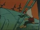 Мальчишь 1954 AnWad rutracker