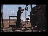 James Dean (4)