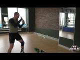 Взрывная сила - Лучшие упражнения  // STRONG DIVISION