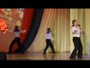 Матросский танец Яблочко - Градива