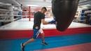 34 упражнения которые поднимут выносливость бойца на новый уровень 34 eghf ytybz rjnjhst gjlybven dsyjckbdjcnm jqwf yf yjdsq