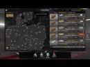 Euro Truck Simulator 2 игровые новости. Новая графика и грузовики! Глобальное об