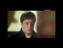Дмитрий Ратомский в сериале «Повезет в любви» (2012)