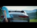 Jaguar I-PACE - Ключ-браслет Activity Key
