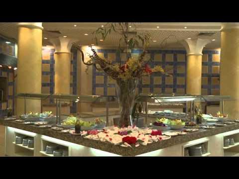 Hôtel Royal Kenz 4*, Тунис
