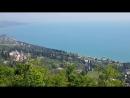 крепость Анакопия