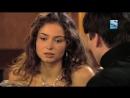 Бедная Настя 79 серия Sony Channel HD