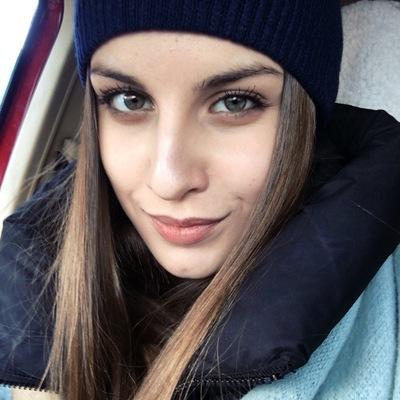 Валерия Кузьмина