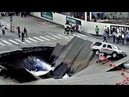 Moments You Wouldn't Believe If They Weren't Recorded 1