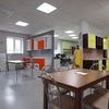 Мебель от фабрики Мария (Чебоксары)