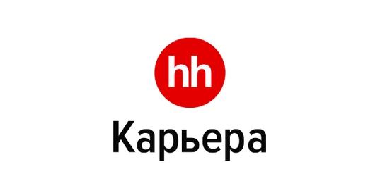 Ридан дзержинск официальный сайт вакансии авито замена прокладок теплообменника на мерседес 210