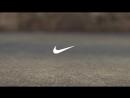 Nike Air VaporMax - Evolution Stride
