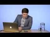 Live: Бизнес Молодость